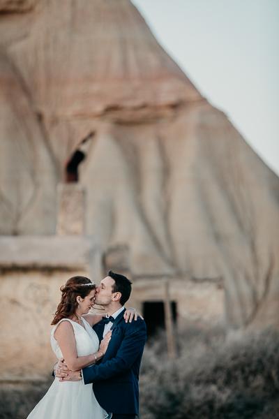 post-boda-bardenas-reales-navarra-donostia-28.jpg