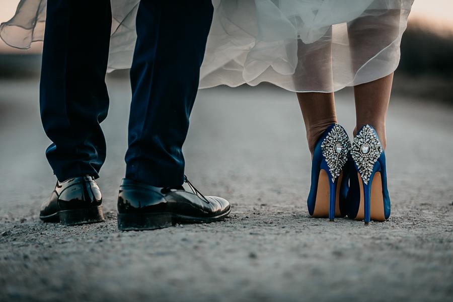 post-boda-bardenas-reales-navarra-donostia-29.jpg