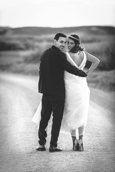 post-boda-bardenas-reales-navarra-donostia-30.jpg