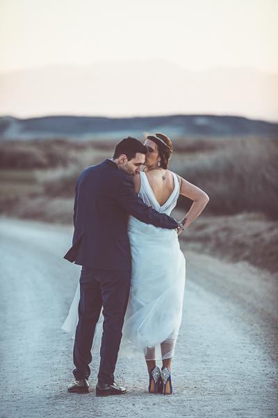 post-boda-bardenas-reales-navarra-donostia-31.jpg