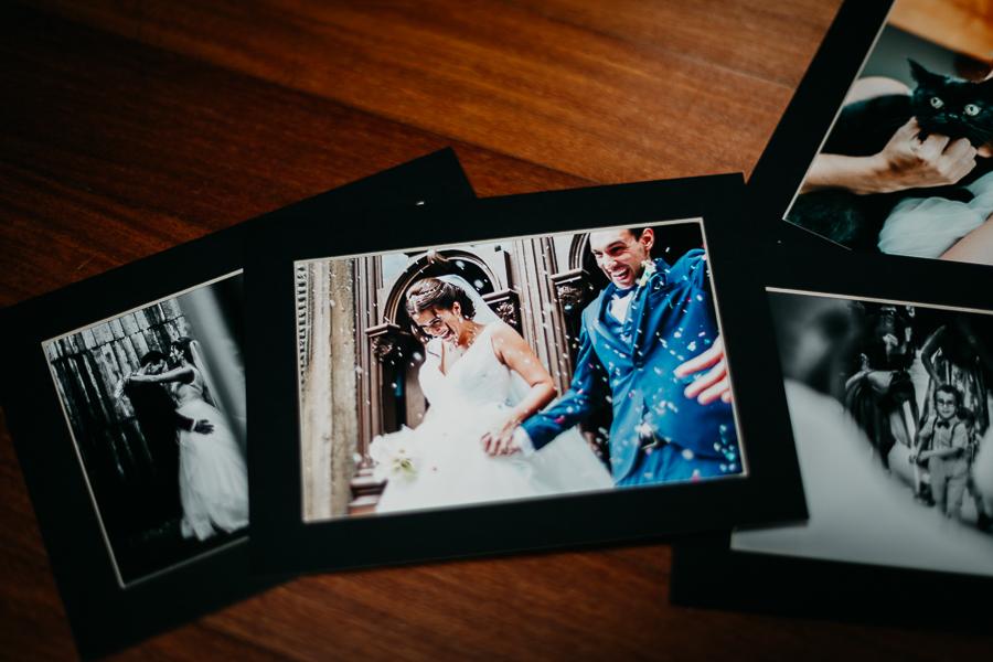 boda-fotografia-entrega-donostia-3.jpg