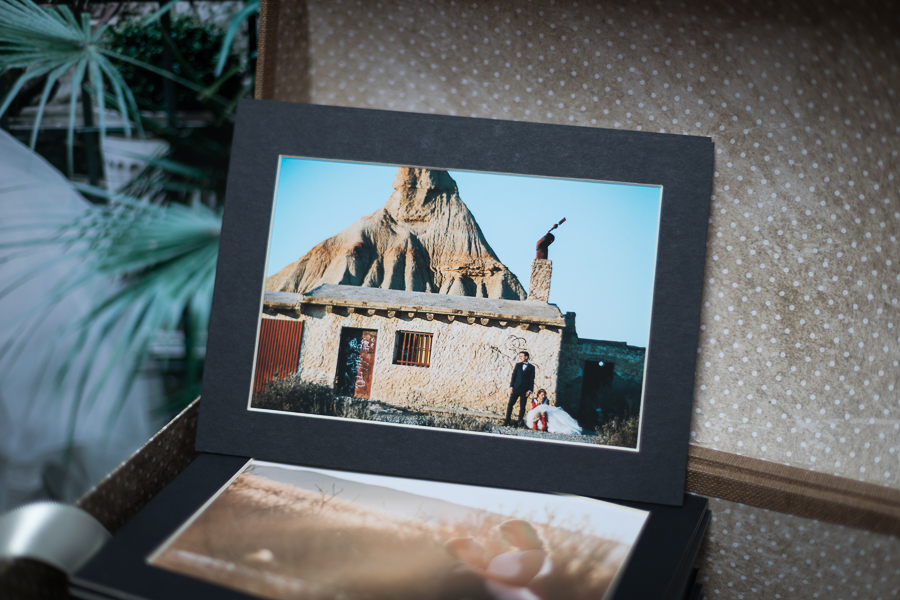 boda-fotografia-entrega-donostia-7.jpg
