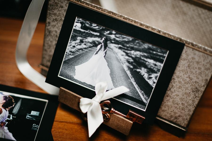 boda-fotografia-entrega-donostia-6.jpg