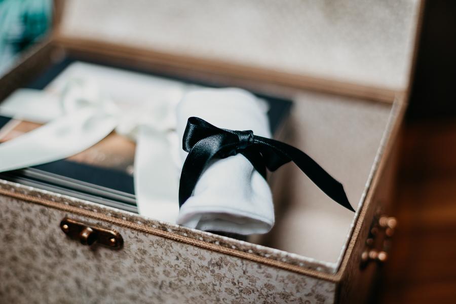 boda-fotografia-entrega-donostia-9.jpg