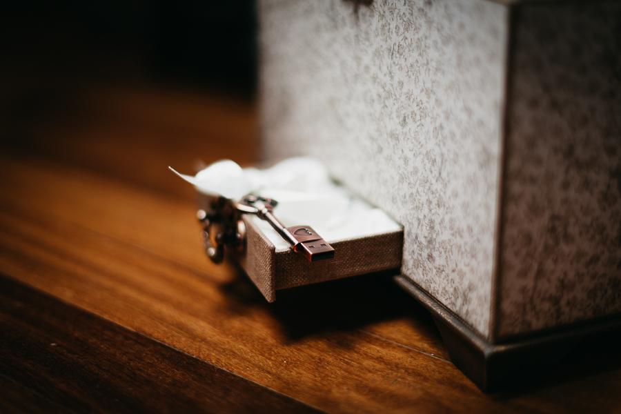 boda-fotografia-entrega-donostia-8.jpg
