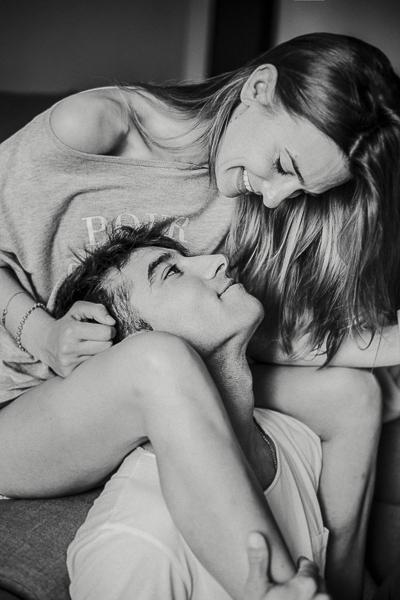 pareja-fotos-boudoir-donostia-sceneinlove-6.jpg
