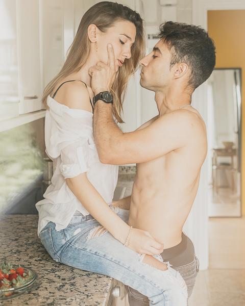 pareja-fotos-boudoir-donostia-sceneinlove-8.jpg