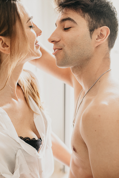pareja-fotos-boudoir-donostia-sceneinlove-13.jpg