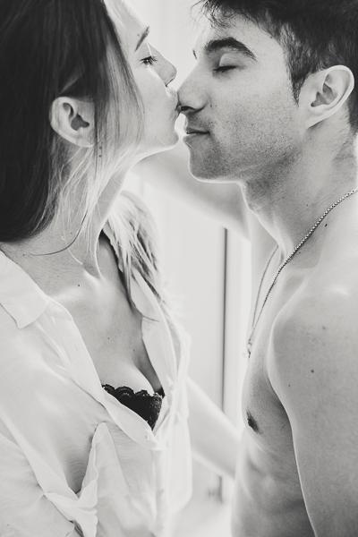 pareja-fotos-boudoir-donostia-sceneinlove-14.jpg