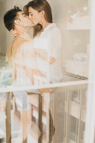 pareja-fotos-boudoir-donostia-sceneinlove-21.jpg