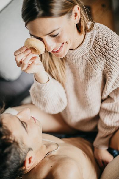 pareja-fotos-boudoir-donostia-sceneinlove-29.jpg