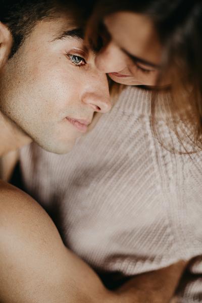 pareja-fotos-boudoir-donostia-sceneinlove-37.jpg