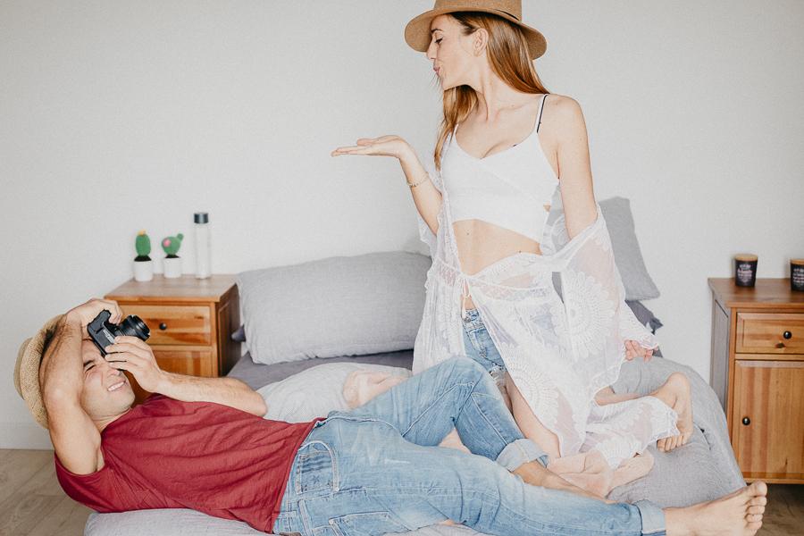 pareja-fotos-boudoir-donostia-sceneinlove-39.jpg