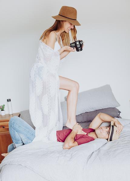 pareja-fotos-boudoir-donostia-sceneinlove-45.jpg