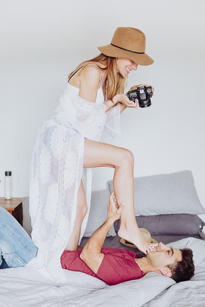 pareja-fotos-boudoir-donostia-sceneinlove-46.jpg