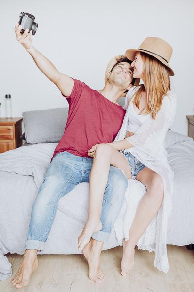 pareja-fotos-boudoir-donostia-sceneinlove-50.jpg