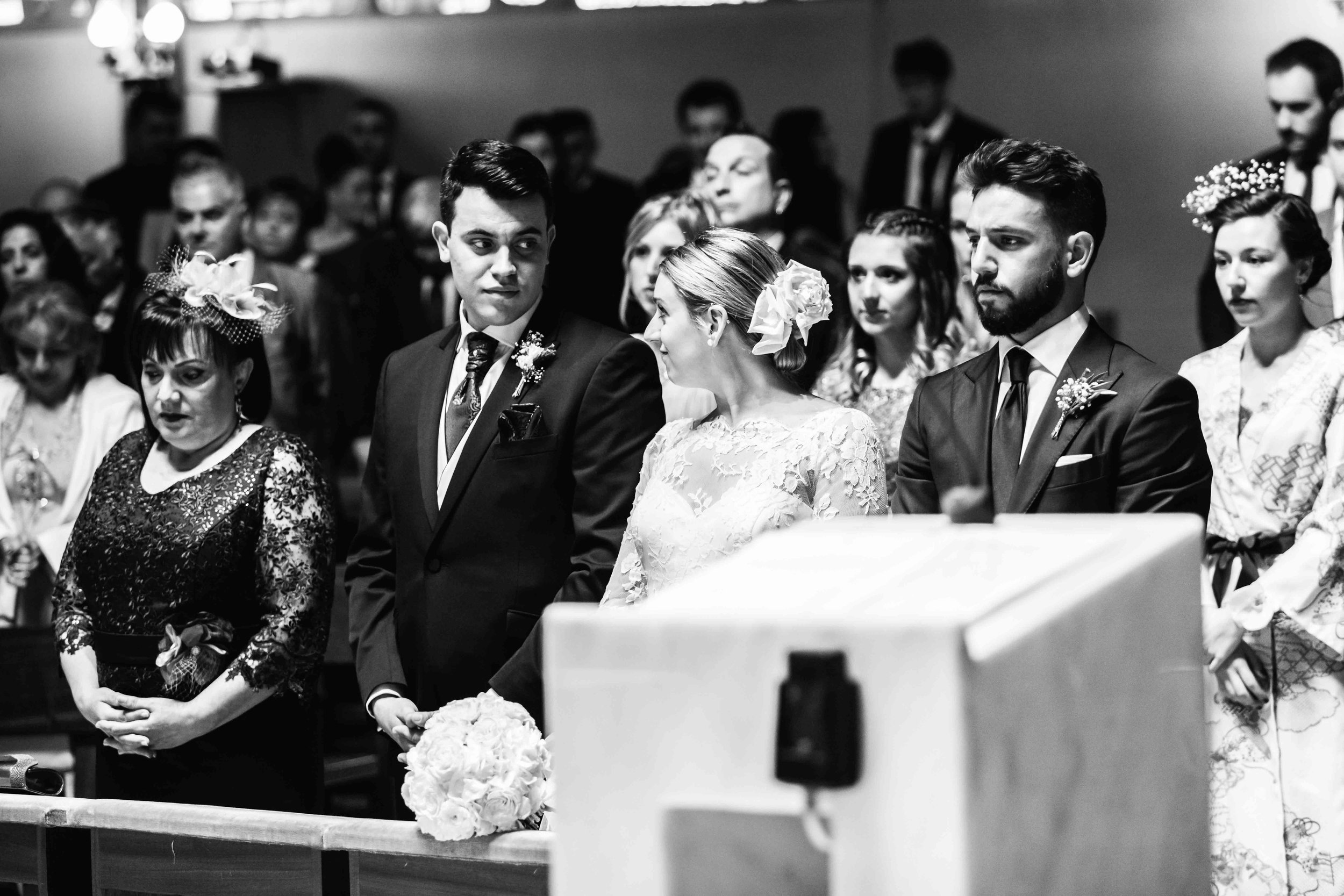 boda-araeta-donostia-sceneinlove-49.jpg