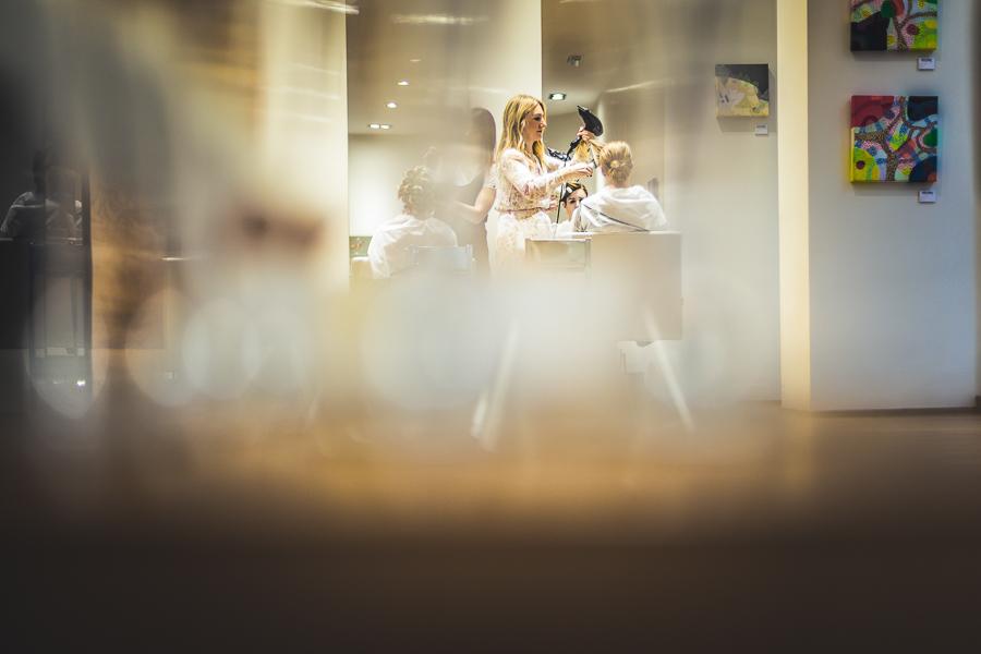 boda-araeta-donostia-sceneinlove-6.jpg