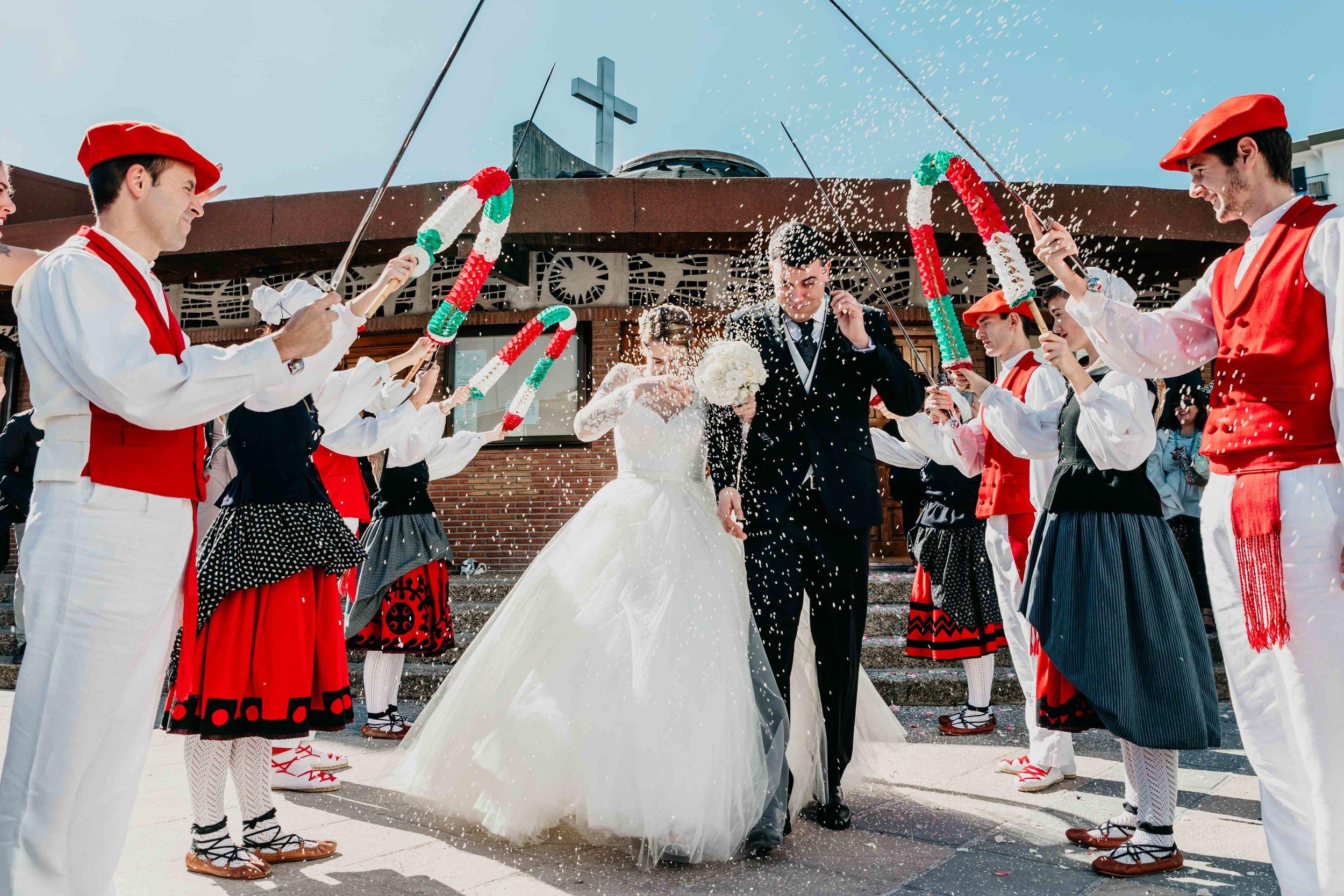 boda-araeta-donostia-sceneinlove-56.jpg