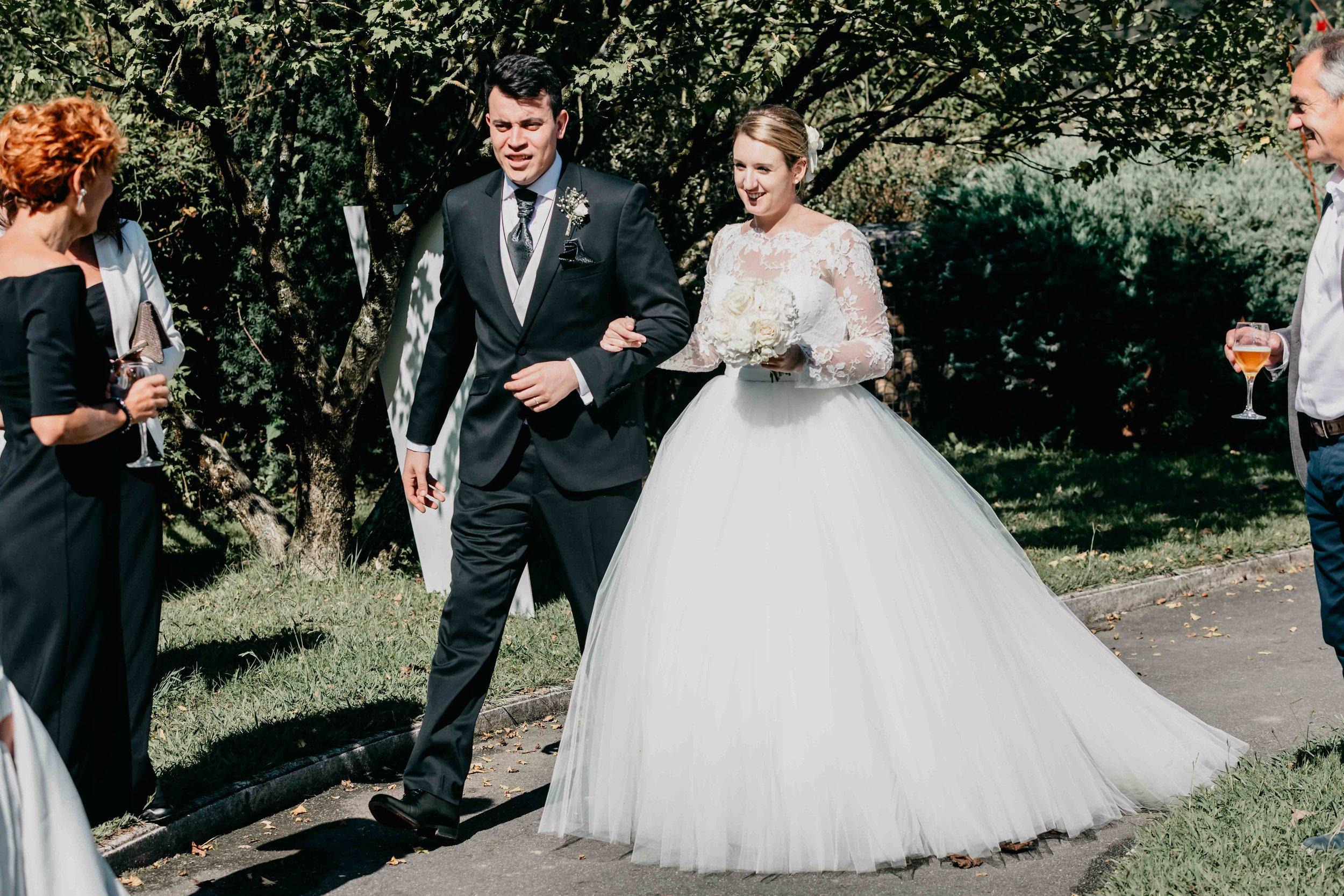 boda-araeta-donostia-sceneinlove-58.jpg