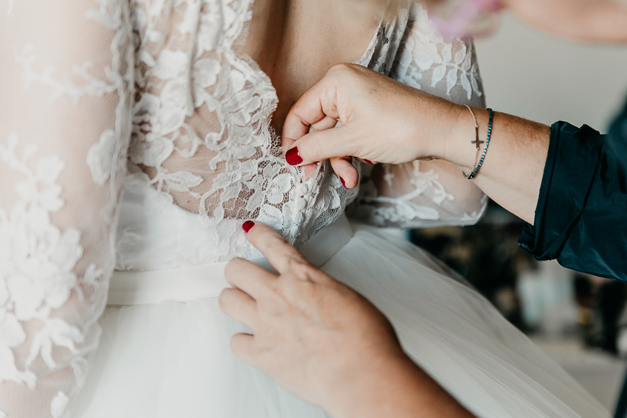 boda-araeta-donostia-sceneinlove-19.jpg
