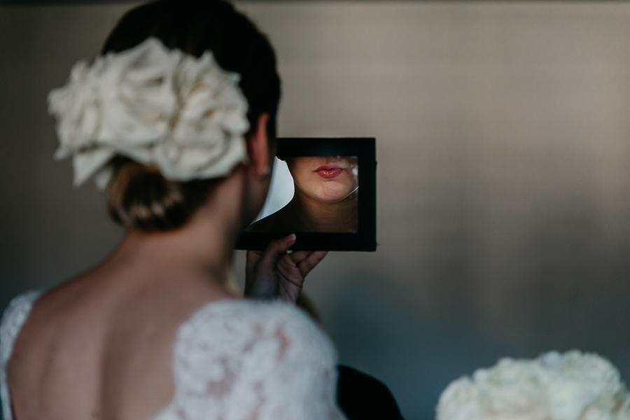 boda-araeta-donostia-sceneinlove-23.jpg