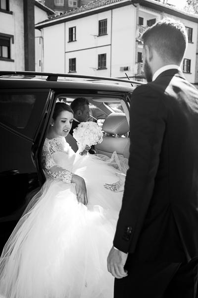 boda-araeta-donostia-sceneinlove-24.jpg