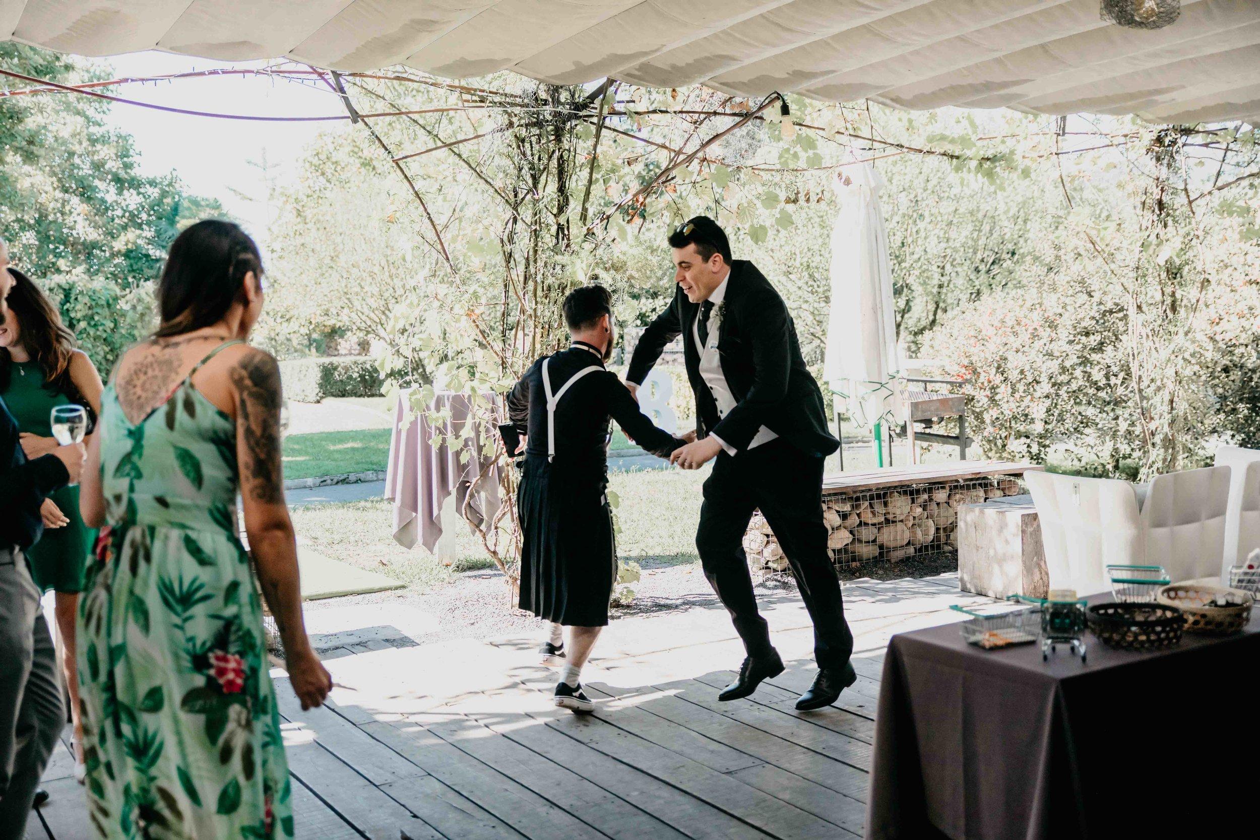 boda-araeta-donostia-sceneinlove-63.jpg