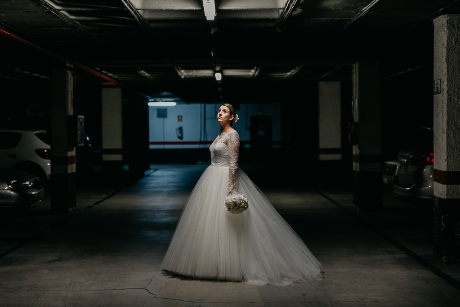 boda-araeta-donostia-sceneinlove-25.jpg