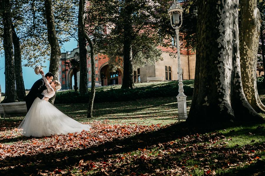 boda-araeta-donostia-sceneinlove-30.jpg