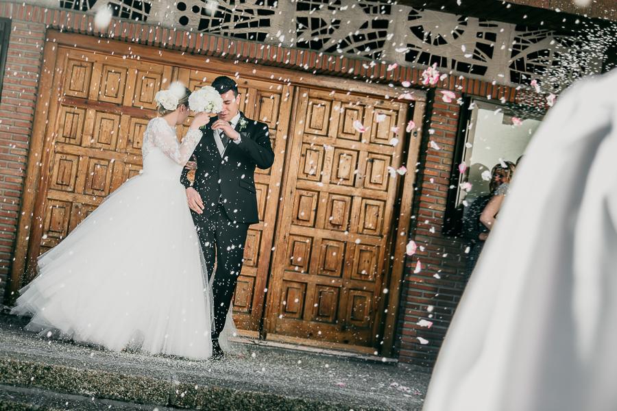 boda-araeta-donostia-sceneinlove-32.jpg
