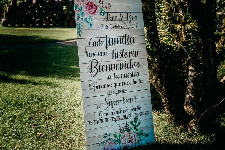 boda-araeta-donostia-sceneinlove-34.jpg