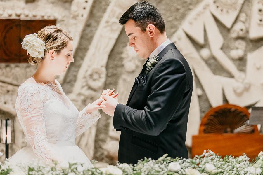 boda-araeta-donostia-sceneinlove-46.jpg