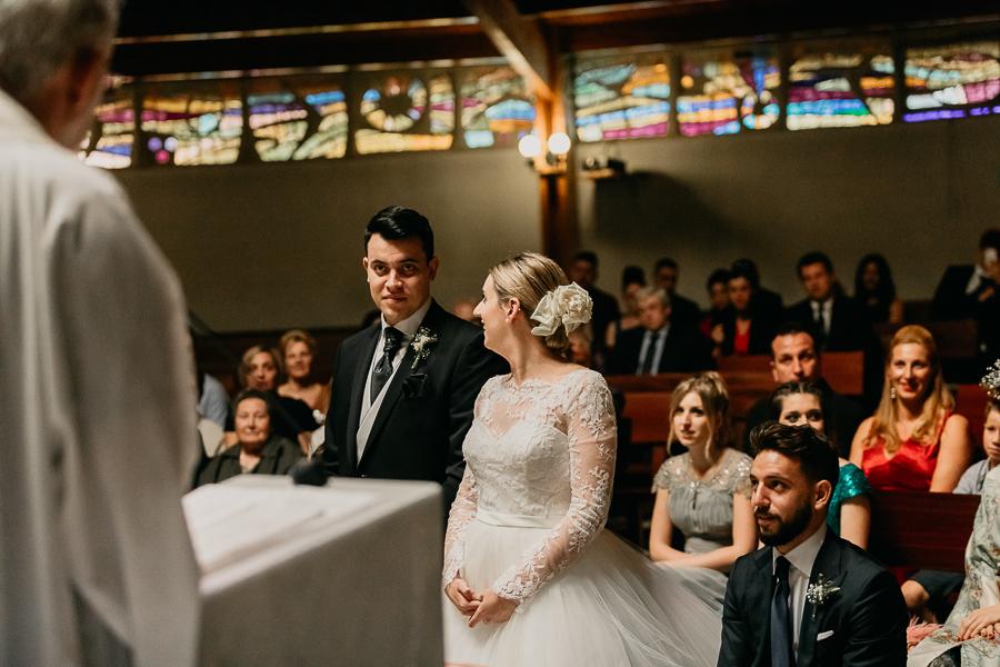boda-araeta-donostia-sceneinlove-45.jpg