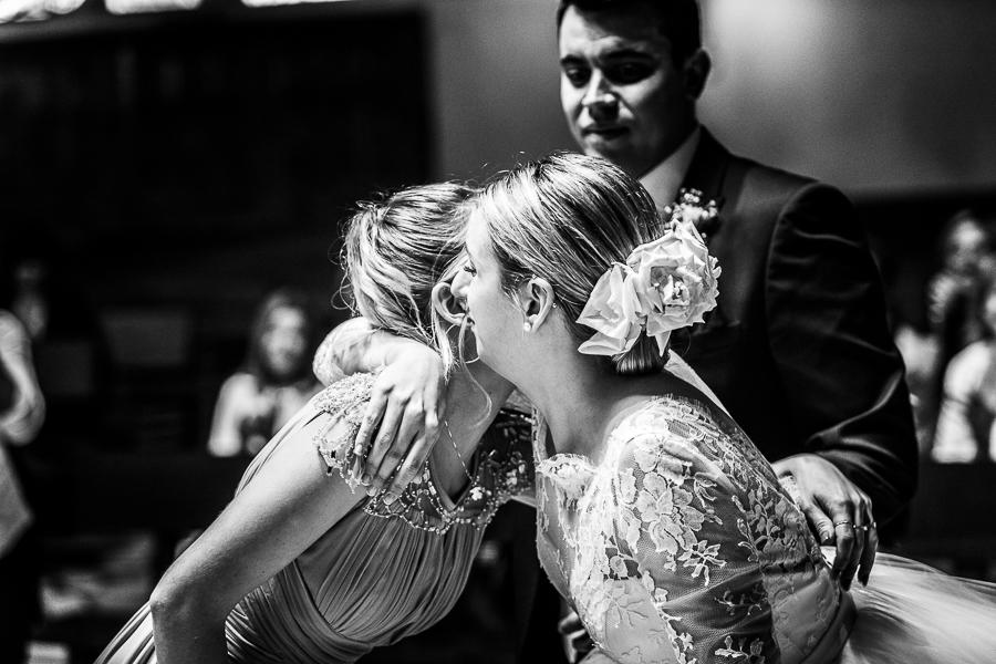 boda-araeta-donostia-sceneinlove-55.jpg