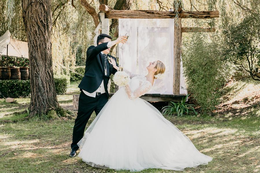 boda-araeta-donostia-sceneinlove-61.jpg