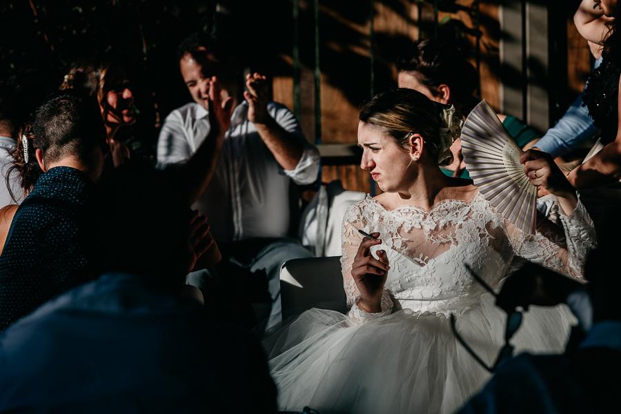 boda-araeta-donostia-sceneinlove-69.jpg