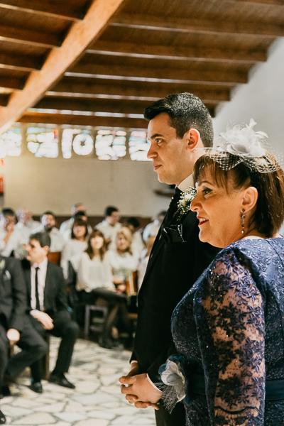 boda-araeta-donostia-sceneinlove-1-4.jpg