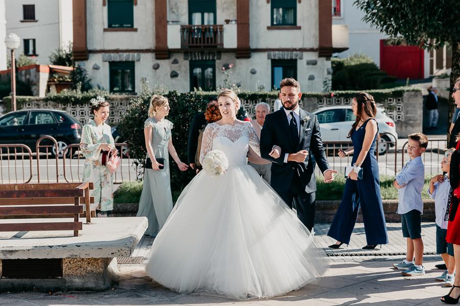 boda-araeta-donostia-sceneinlove-1-5.jpg