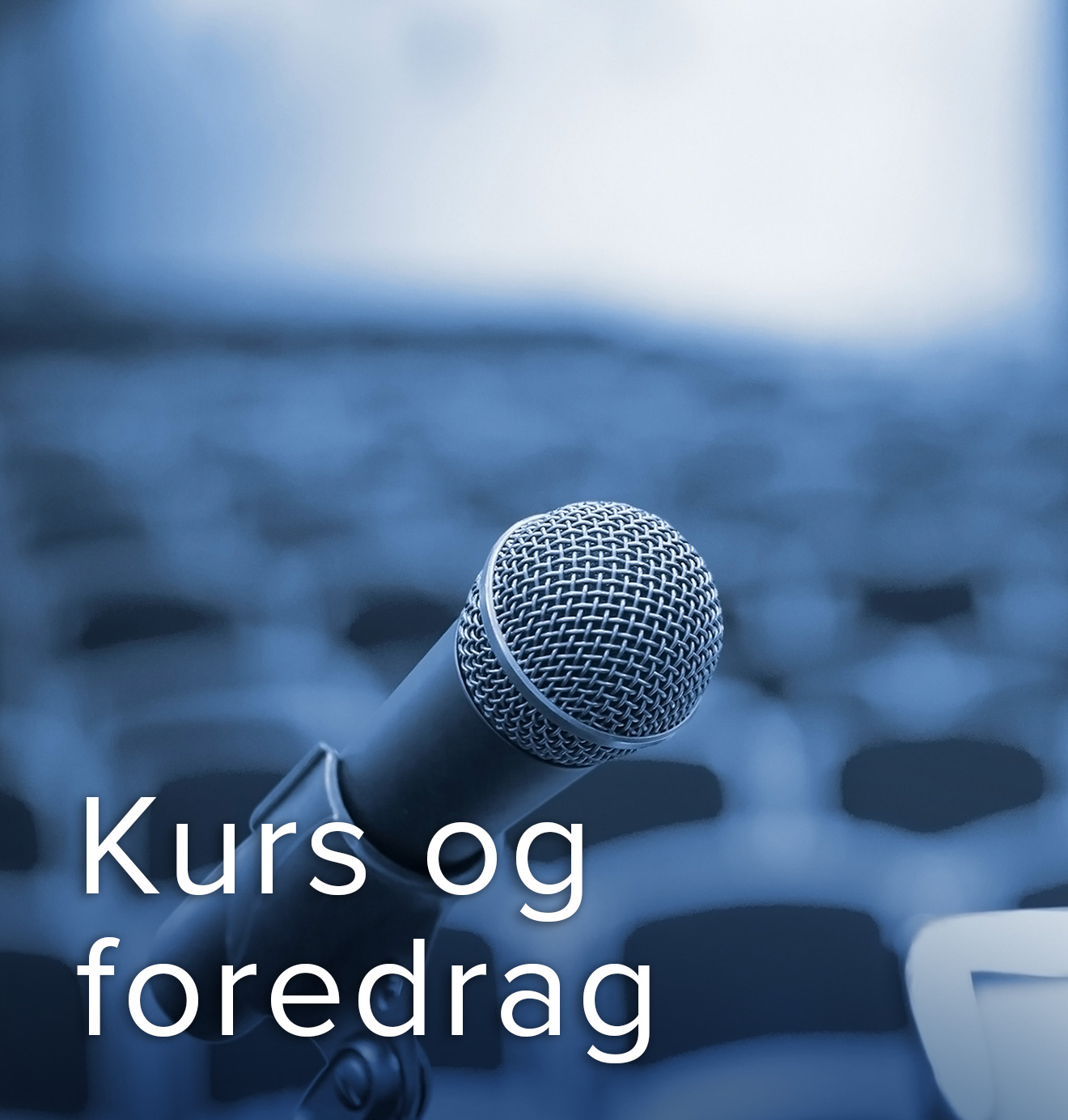 Foredrag-mic.jpg