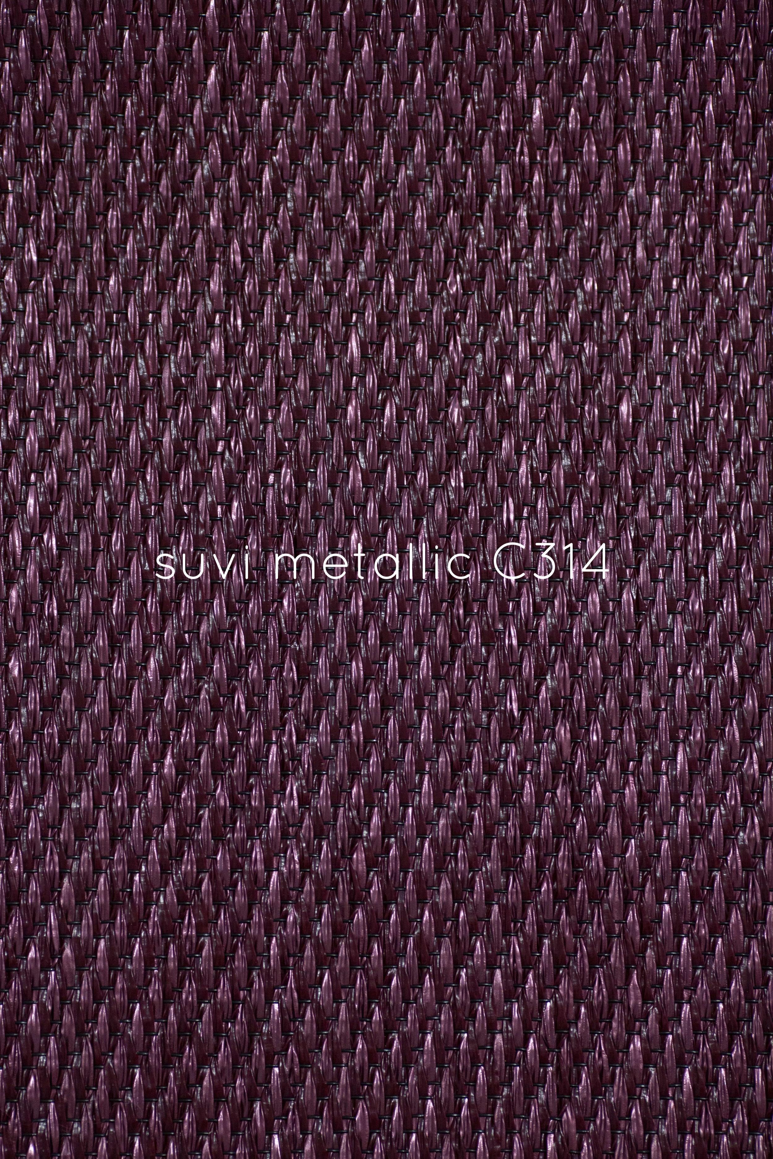 suvi_metallic_C314.jpg