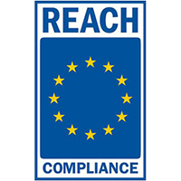 Accreditation - REACH (1).png