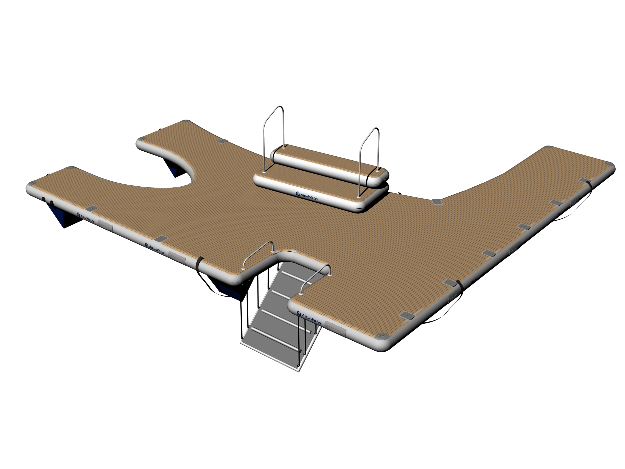 1st model small.png