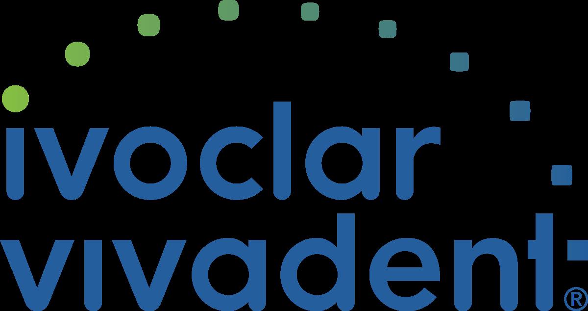 Ivoclar Vivadent.png