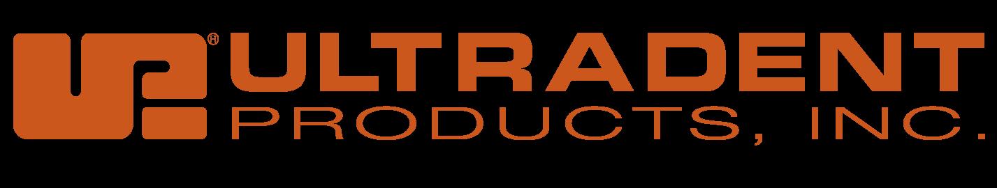 ULTRADENT-logo.png
