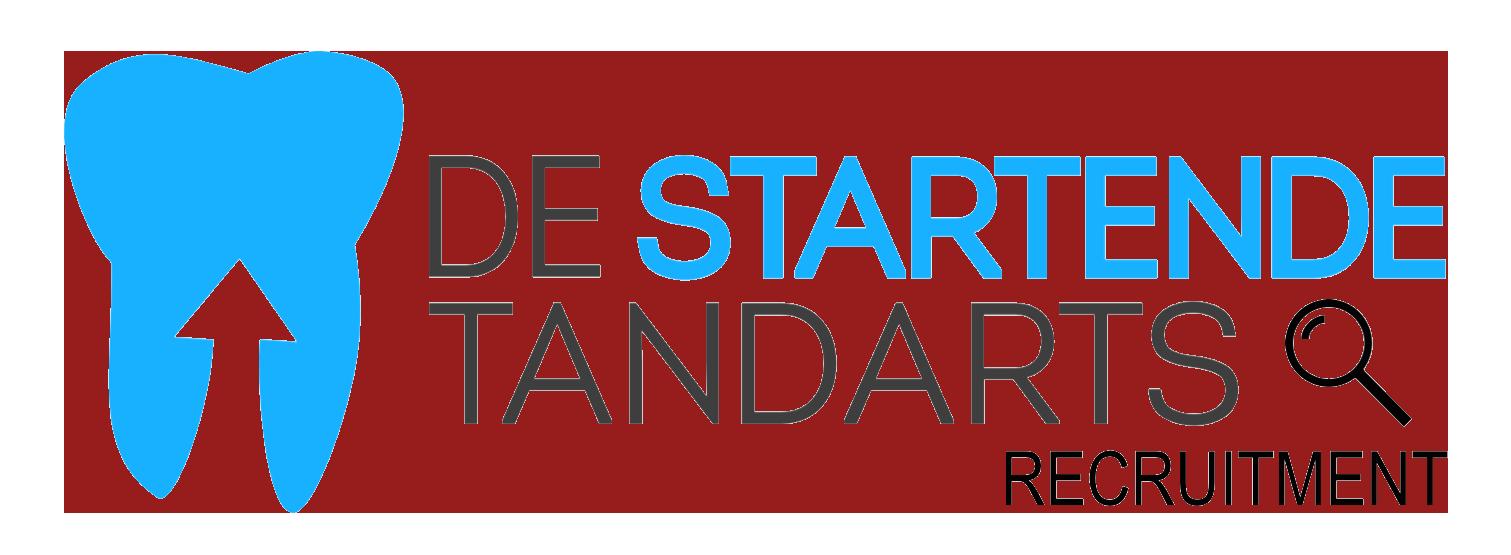 DSTR logo.png