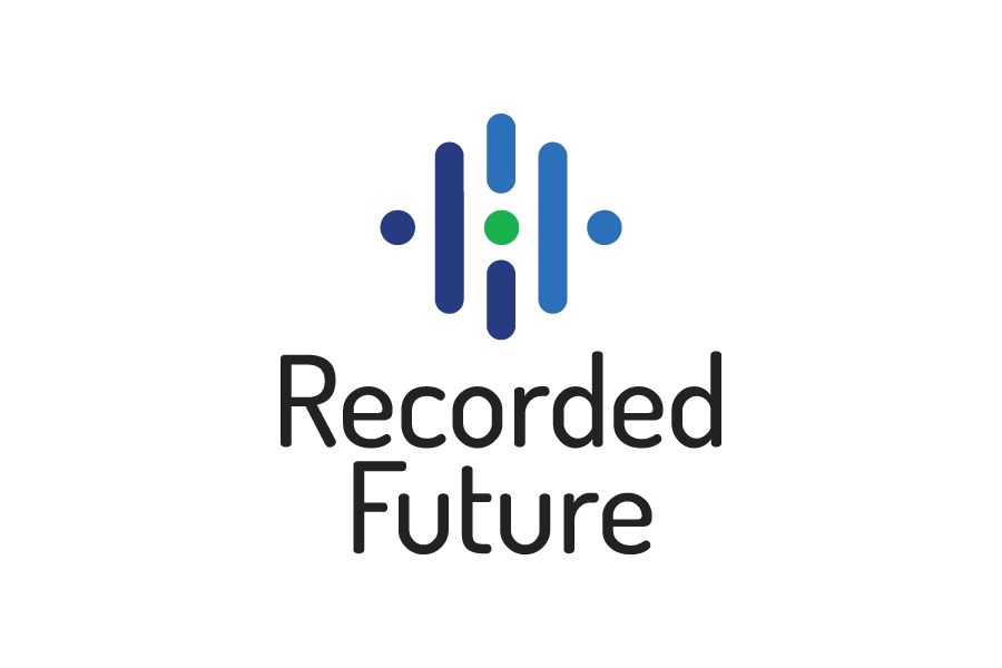 Recorded Future