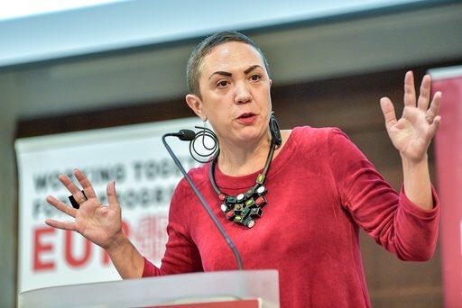 Ivana Bertoletti.jpg