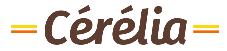 Cerelia-logo-manifesto.png