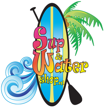 Sup-Watershop-logo-update-1a.png